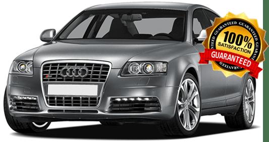 Secure Car Buyer