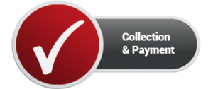 Collection and Payment