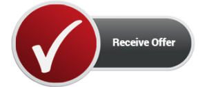 Receive Offer